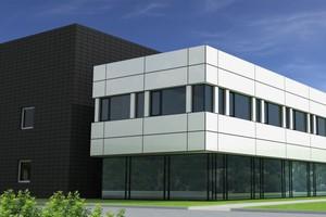 Promar wystartował z budową nowego zakładu