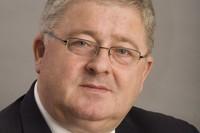 Siekierski: Trzeba wyciągnąć wnioski z formy przyznawania unijnych rekompensat