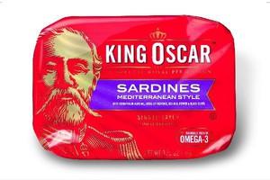 Tajska spółka przejmie King Oscar