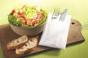 UOKiK wykrył zmowę na rynku materiałów higienicznych dla HoReCa i sektora spożywczego