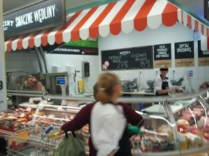 Zdjęcie numer 2 - galeria: Biedronka szykuje kolejną rewolucję w swoich sklepach - zdjęcia nowych rozwiązań