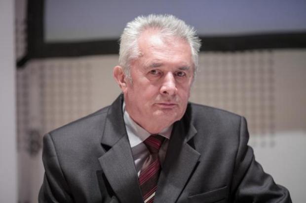 Prezes OSM Piaski: W mleczarstwie nie sprawdziły się grupy producenckie