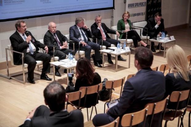 Trzeba się zrzeszać i organizować, aby stawić czoła przetwórcom i sieciom handlowym