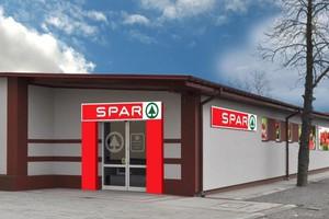 SPAR chce wzmocnić obecność w zachodniej Polsce