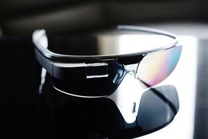 Google Glass - okulary rozszerzonej rzeczywistości już w przemyśle spożywczym