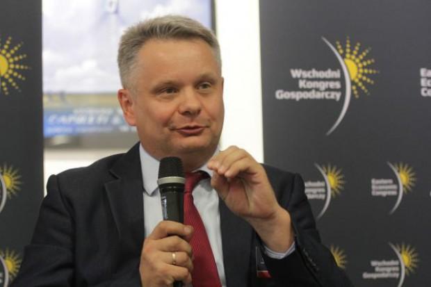 Maliszewski: Embargo może mieć przełomowe skutki dla polskiego sadownictwa (video)