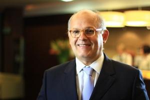 Prezydent EDA: Sektor mleczny odgrywa kluczową rolę w Europie