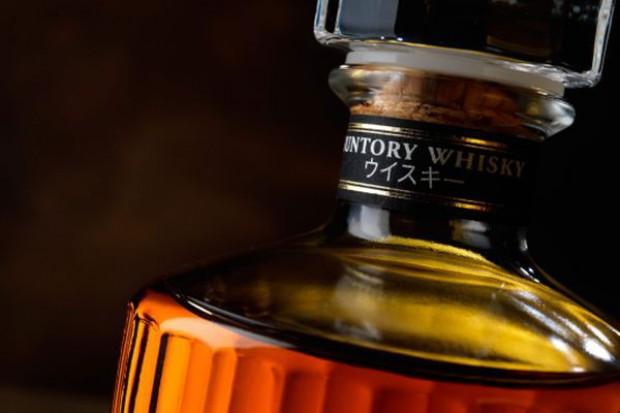 Sprzedaż whisky w Polsce notuje regularne wzrosty