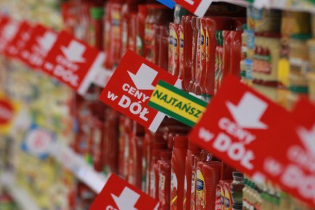 Rynek sosów i ketchupów - branża z potencjałem