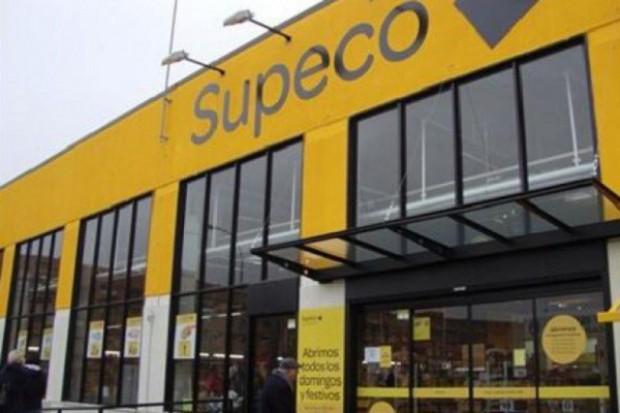 Carrefour rozwija sieć dyskontów w Europie Środkowo-Wschodniej