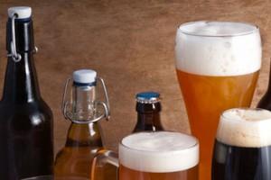 Co decyduje o popularności piwowarstwa rzemieślniczego w Polsce?