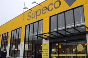 Carrefour może otwierać dyskonty Supeco również w Polsce