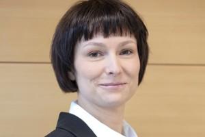 JLL powiększa swój zespół biurowy w Polsce