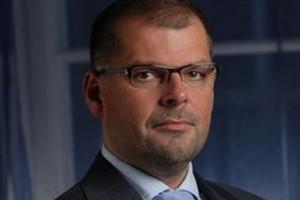 Dariusz Mazur nie jest już prezesem Atlanta Poland SA