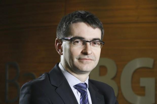 Bank BGŻ: Eksport najlepszym sposobem na zwiększenie sprzedaży