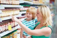 Mały konsument daje zarobić