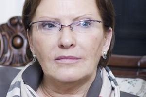 Kopacz: Propozycje KE ws. rekompensat za rosyjskie embargo nas nie zadowalajÄ…