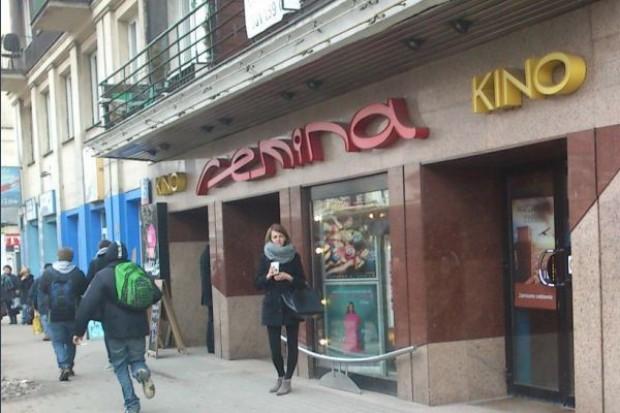 Biedronka dofinansuje Kino Femina. Nie będzie likwidacji?