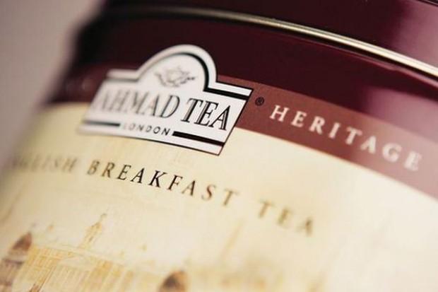 Dystrybutor Ahmad Tea chce uzyskać 16-proc. wzrost sprzedaży w 2014 r.