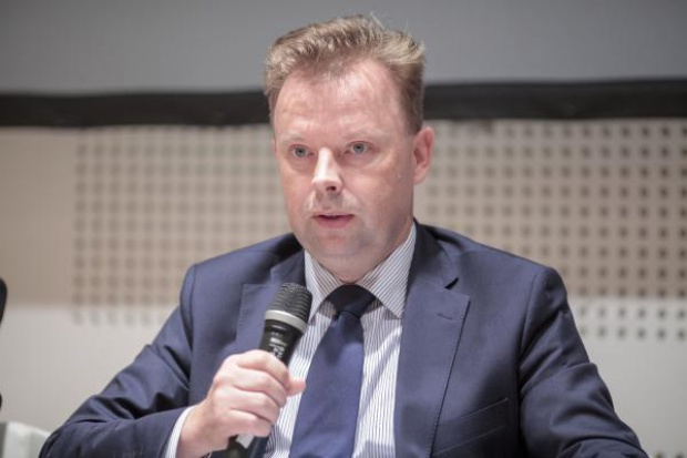 Polski przemysł spożywczy dogania zachodni