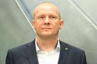 Marcin Ciecierski, założyciel i współwłaściciel spółki Excellence SA - duży wywiad