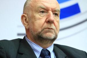 Prof. Babuchowski: Serwatka jest alternatywą wobec tradycyjnych produktów mleczarskich