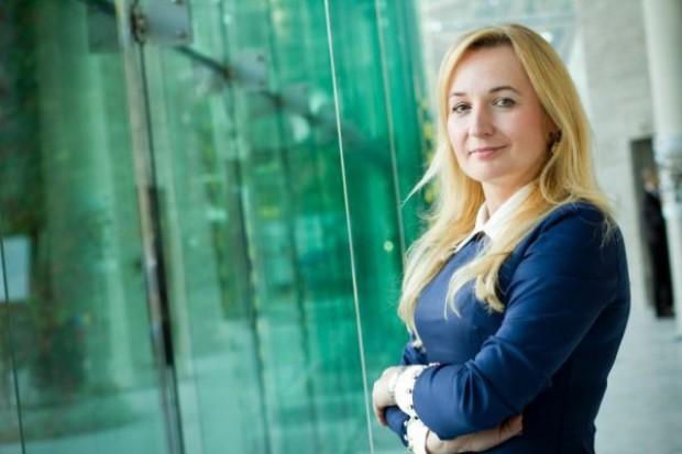 Prezes Suempolu: Pracujemy nad akwizycją w Polsce