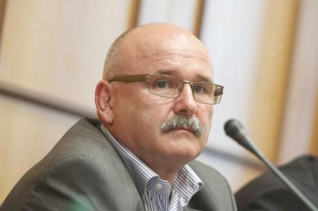 Prezes ZM Konarczak: Chcemy być równo traktowani