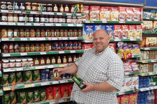 Prezes Makaronów Polskich: Rynek dań gotowych nie ma perspektyw rozwojowych