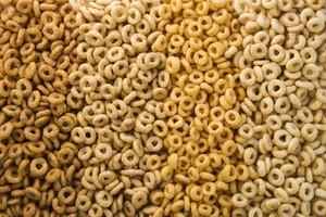 Kategoria śniadaniowych produktów zbożowych z niską zawartością cukru będzie rosła