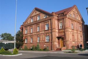 Browar Białystok miejscem odwiedzin szefów misji dyplomatycznych