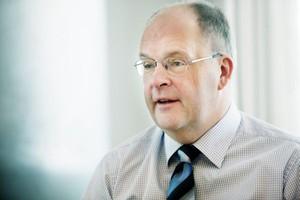 Carlsberg Group pozytywnie postrzega polski rynek piwa