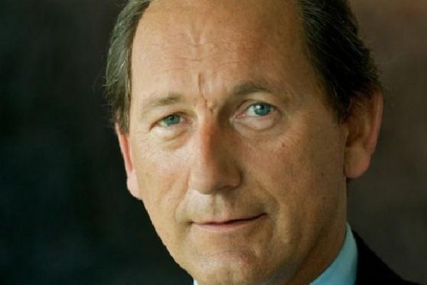 Prezes Grupy Nestle: Światowy kryzys jest kryzysem wartości