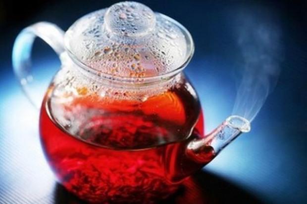 W okresie jesienno-zimowym rośnie sprzedaż herbat czarnych aromatyzowanych