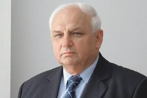 Prezes KRD: Eksport drobiu ma się dobrze