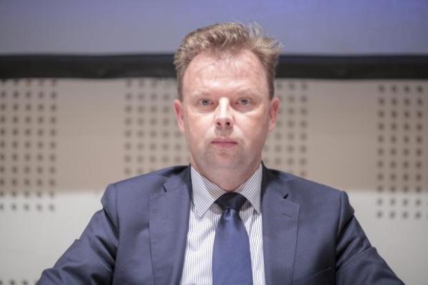 Organizacje producenckie w nowej perspektywie finansowej UE