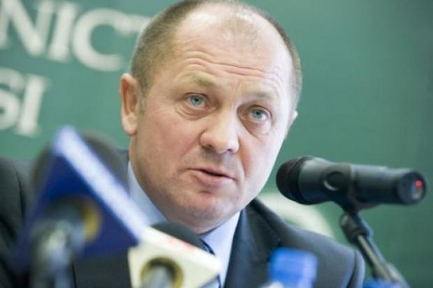 Rosyjskie embargo dzieli państwa unijne