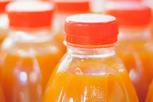 Żywnościowe nowości: Innowacje czy zagrożenie dla zdrowia?