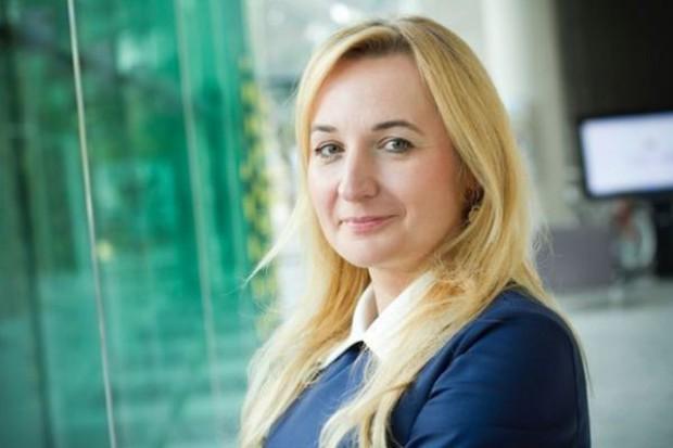 Monika Siecińska-Jaworowska: Wywiad z prezesem firmy Suempol