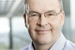 Wiceprezes Carlsberg Group: Polski rynek piwa ma przewagę nad innymi rynkami