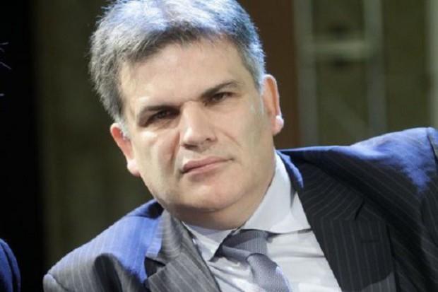 Dyrektor generalny Ferrero na VII FRSiH: Przewaga Polski to nie tylko tania siła robocza