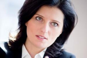 Wiceminister gospodarki na FRSiH: Więcej funduszy na promocję polskich towarów i producentów za granicą