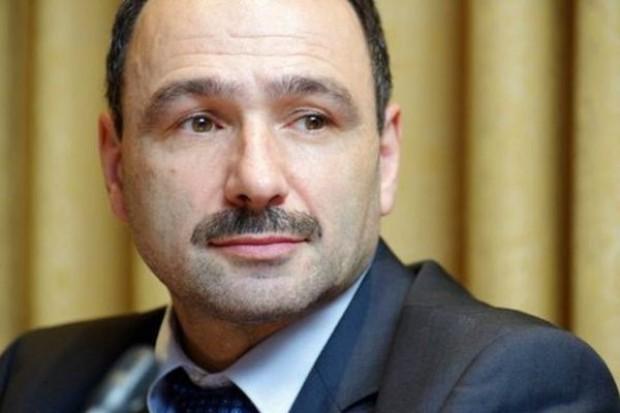 Graal rozmawia o przejęciach w Polsce i za granicą