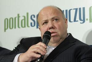 Zenon Daniłowski: Mentalność właścicieli firm to główny problem przy konsolidacji