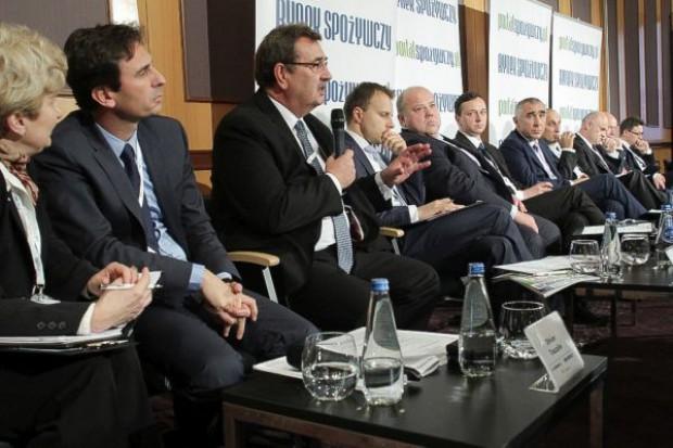 Edward Bajko: Integracja spółdzielczości mleczarskiej jest konieczna, jednak przebiega opornie