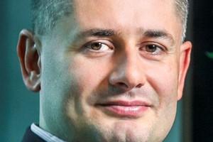 Grzegorz Minczanowski mianowany prezesem ZM Henryk Kania