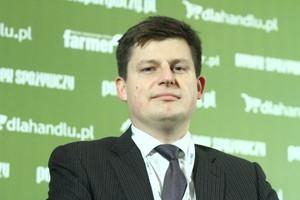 BGŻ na FRSiH: Rok 2015 może być pierwszy od lat, gdy polski eksport spadnie