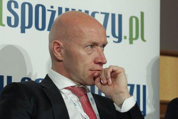 Prezes Agros Nova: Rosyjskie embargo wcale nie wpłynęło na wzrost marż (video)