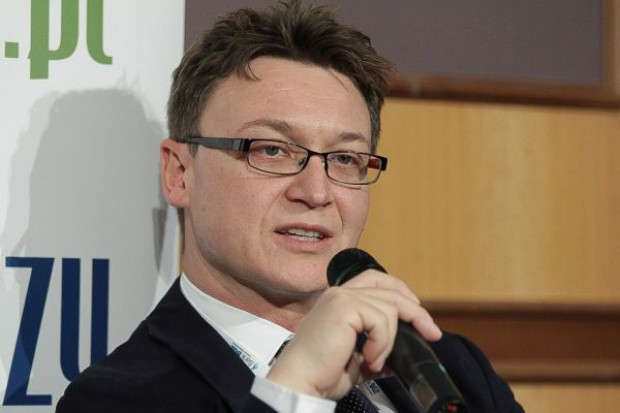 Dyrektor Podravki na VII FRSiH: Stawiamy na rozwój organiczny