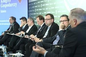 VII FRSiH: Zdrowa współpraca dostawców z handlem jest możliwa